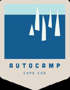 AUTOCAMP-CAPE-COD_ICON