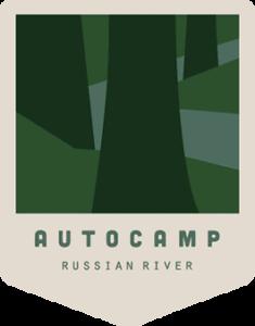 AUTOCAMP-RUSSIAN-RIVER_ICON