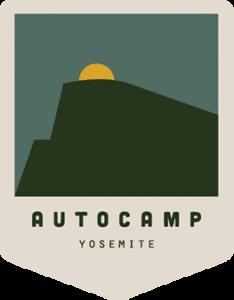 AUTOCAMP-YOSEMITE_ICON
