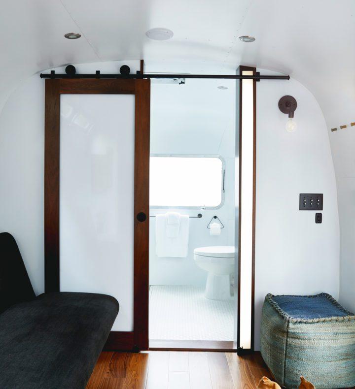 Airstream-bathroom