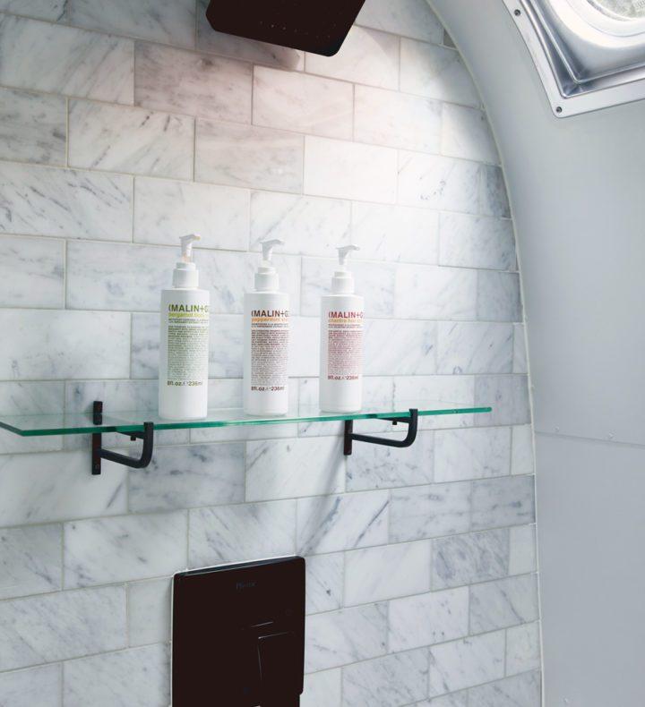 Airstream-bathroom2