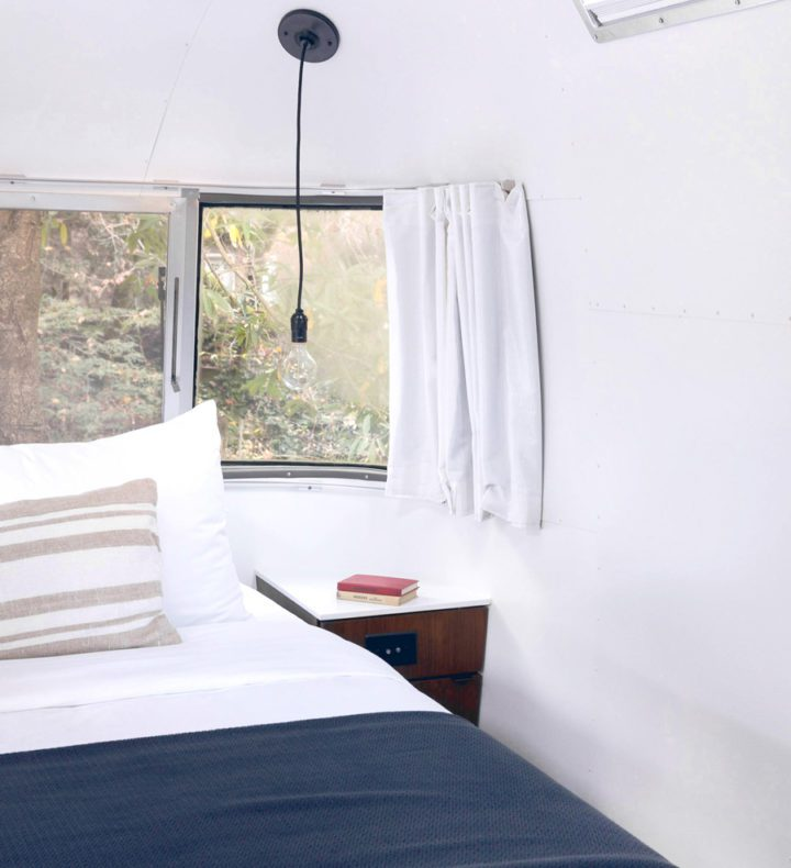 Airstream-bedroom-side-table