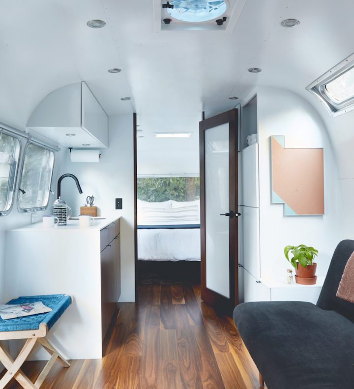 Airstream-tiny-home