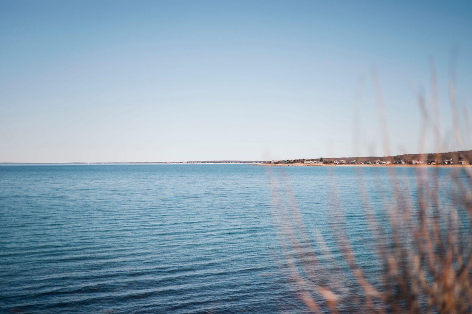 Cape Cod, MA