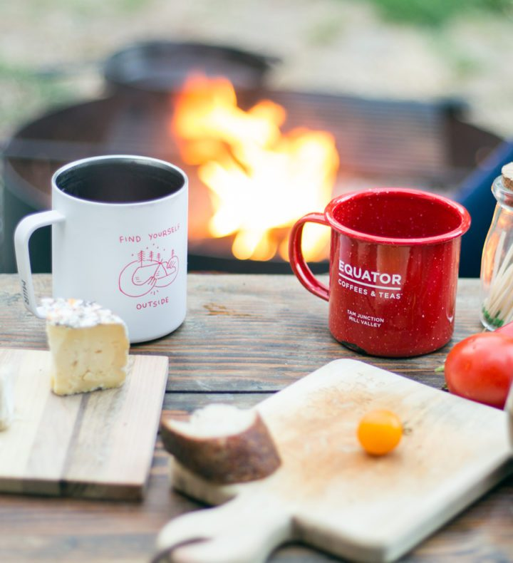 Coffee-by-the-fire