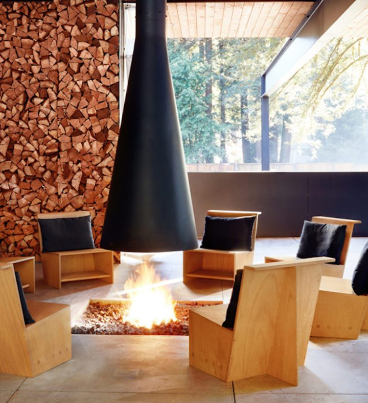 Fireplace-at-Club-House