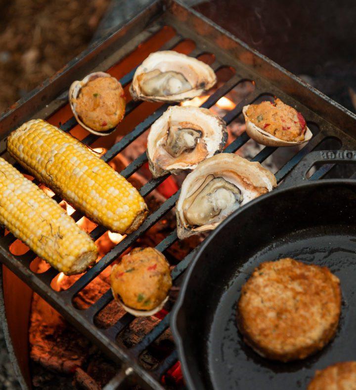 Food-on-cast-iron-skillet2