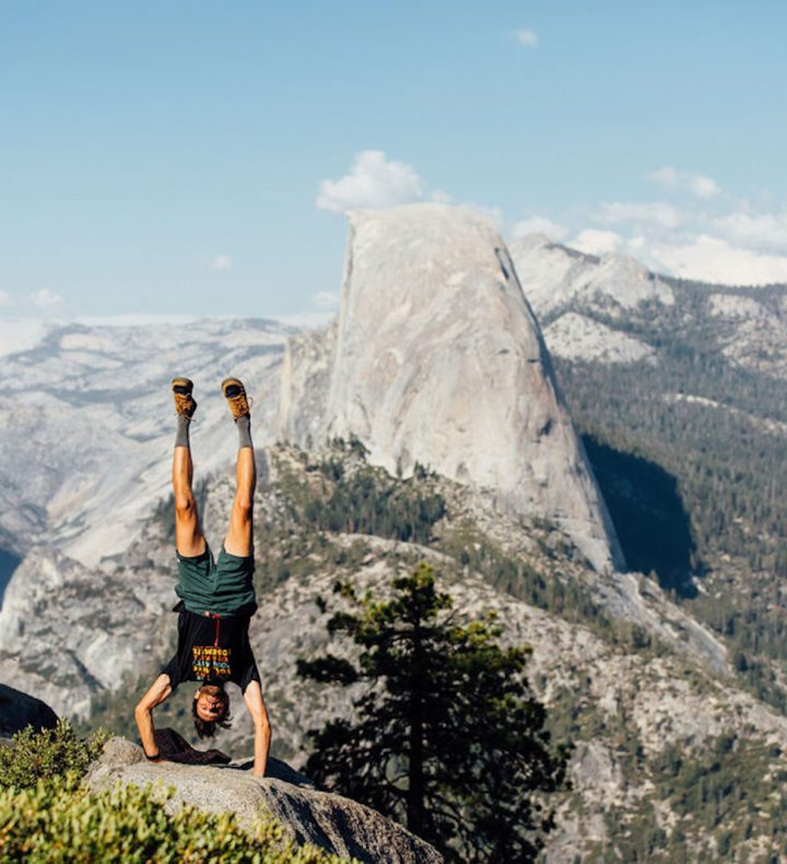 Guy-in-front-of-yosemite-mountain2