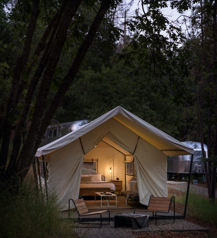 Luxury-tent-at-autocamp