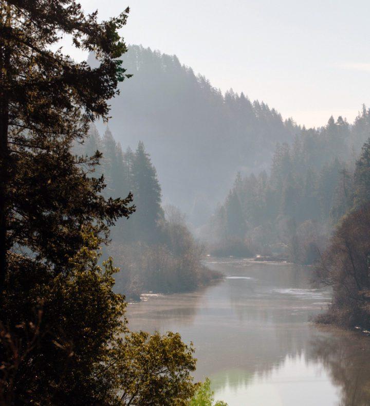 Russian-River-destination8