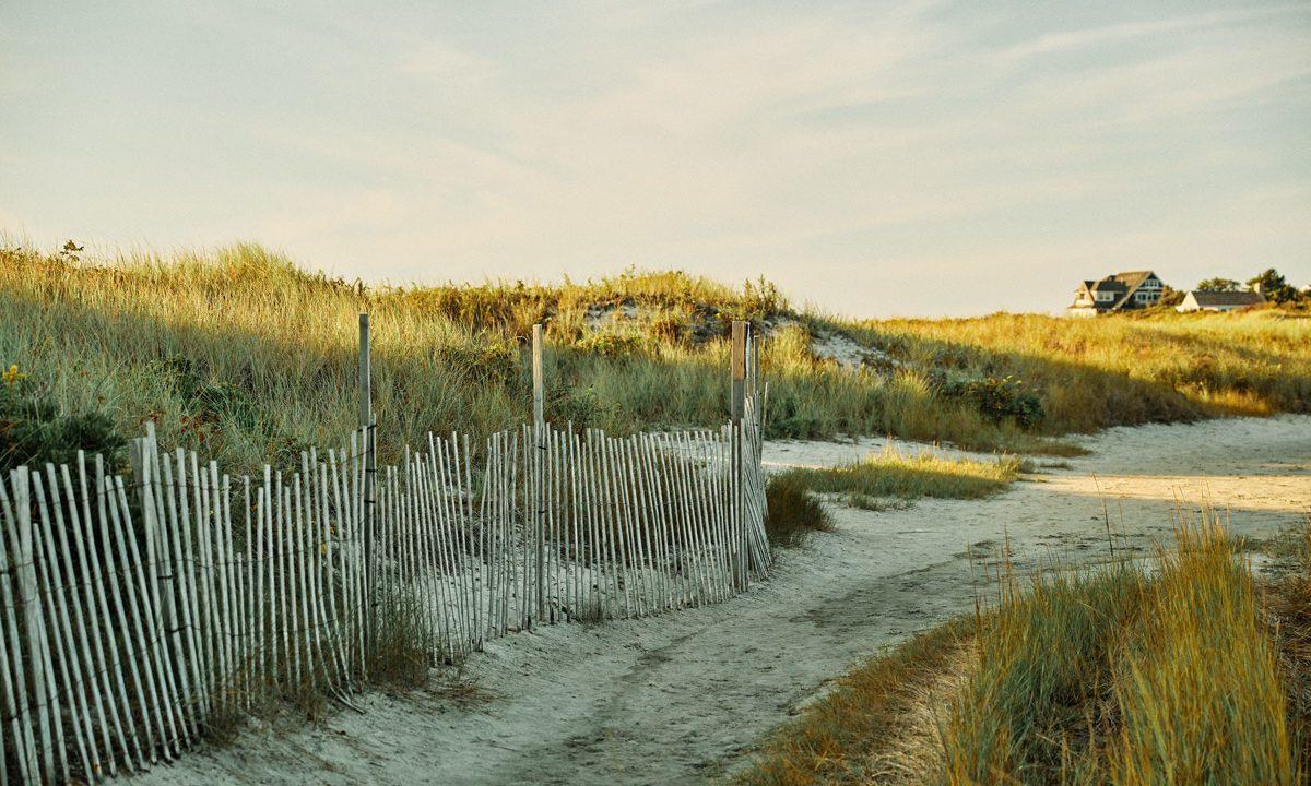 Stroll-to-the-beach