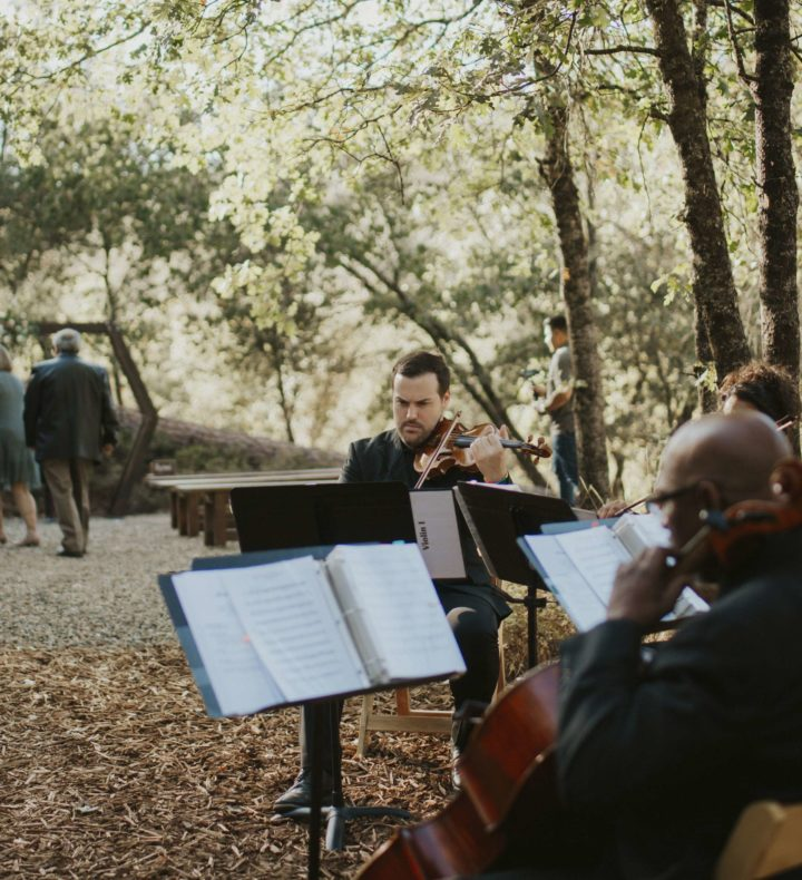 2_Todd-+-Annalee-Wedding--Autocamp-Yosemite-Midpines-CA--Canna-Rix-Photography-292